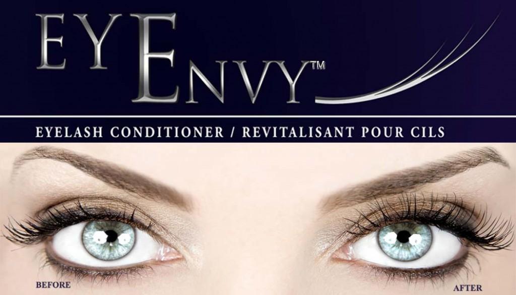 EyEnvy-1024x585