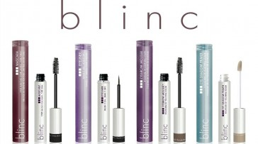 Blinc-Products