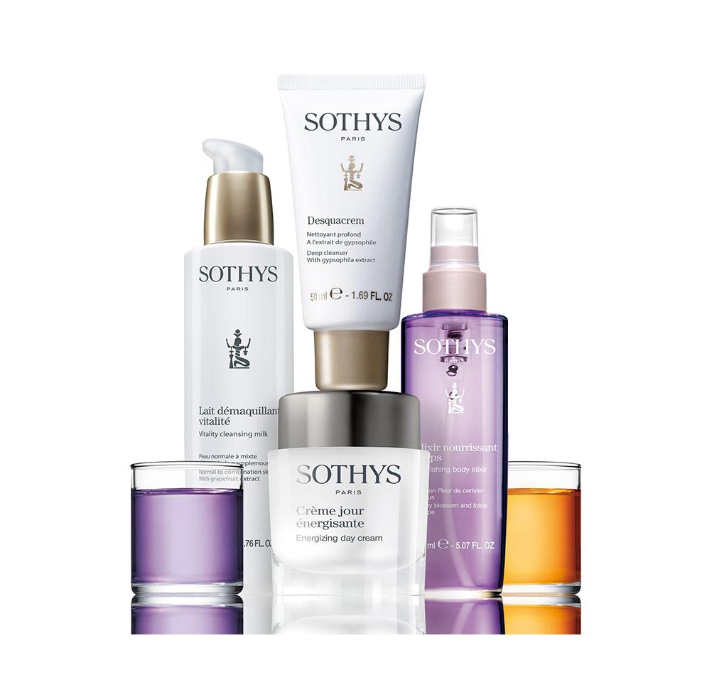 kisspng-institut-sothys-groupe-sothys-cosmetics-beauty-par-5b222dbc063984.0483868515289665880255